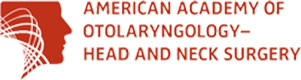 American Academy of Otolaryngology Head and Neck Surgery
